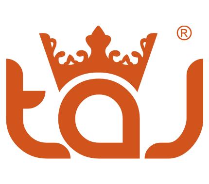 Taj Sharbat